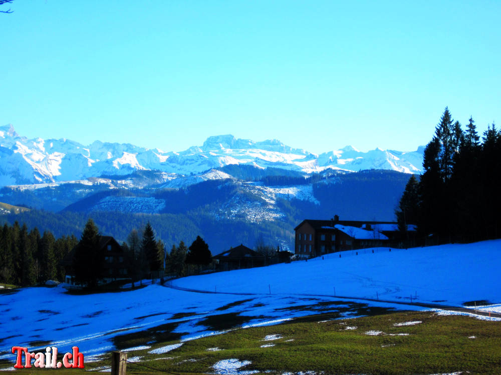 [Bild: gottschalkenberg-ratenpass17-01-2011_img_9873.jpg]