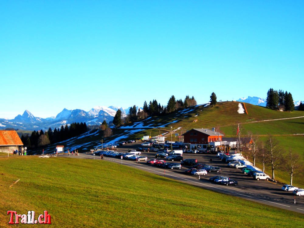 [Bild: gottschalkenberg-ratenpass17-01-2011_img_9874.jpg]