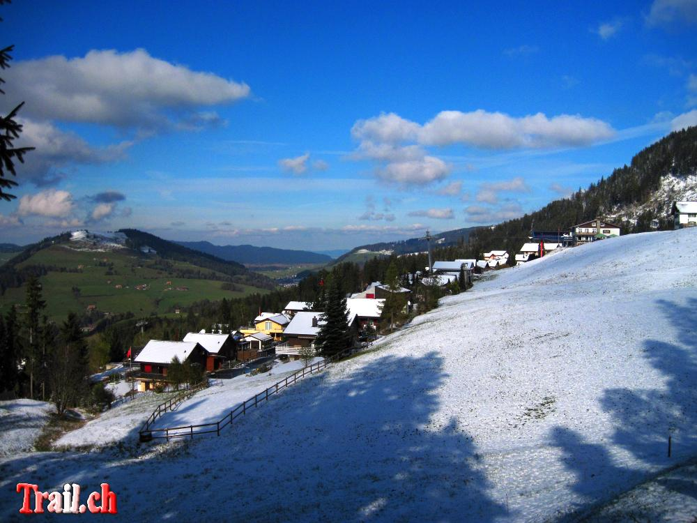 [Bild: hochstuckli-mostelberg-skywalk-haengebru...g_9292.jpg]