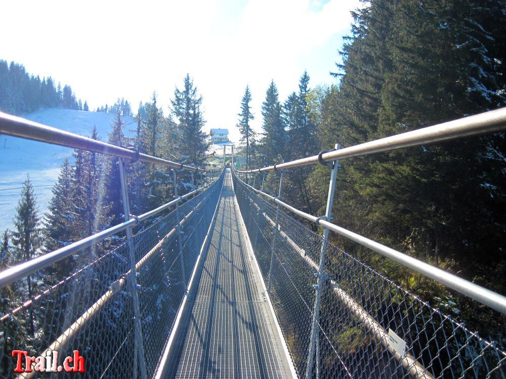 [Bild: hochstuckli-mostelberg-skywalk-haengebru...g_9304.jpg]