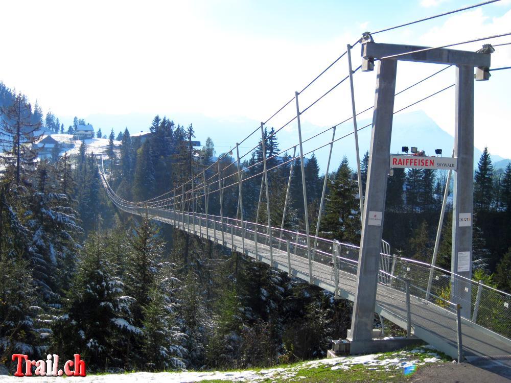 [Bild: hochstuckli-mostelberg-skywalk-haengebru...g_9322.jpg]