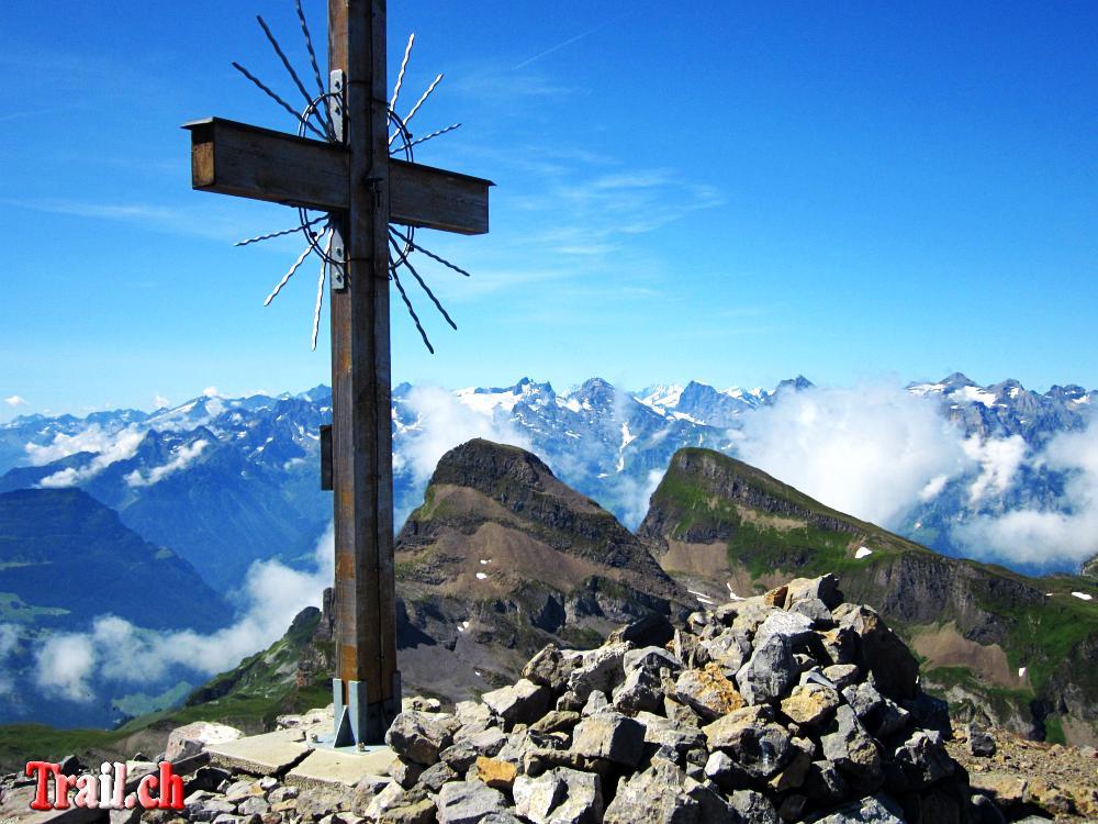 [Bild: kaiserstock_08-08-2012_img_4776.jpg]