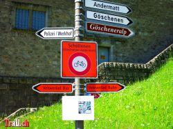 [Bild: thumb_goeschenen-schoellenen_10-06-2014_img_7735.jpg]