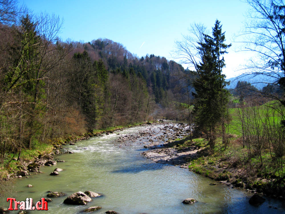 [Bild: gottschalkenberg-sihl-aegeri_02-04-2011_img_0550.jpg]