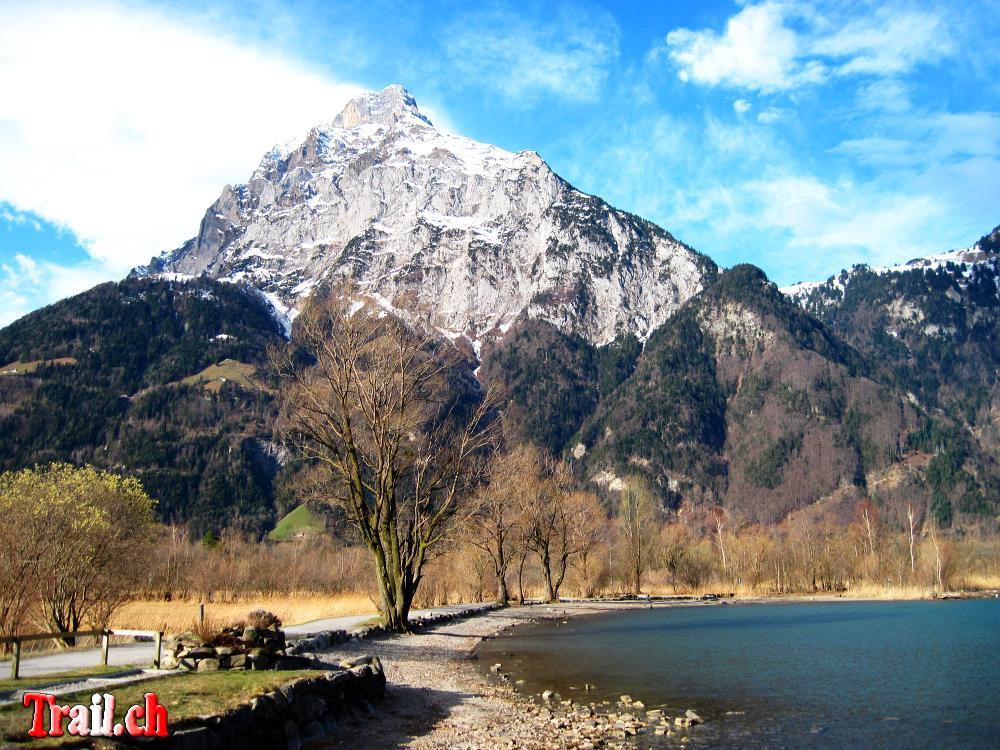 [Bild: vierwaldstattersee_25-03-2010_img_5097.jpg]