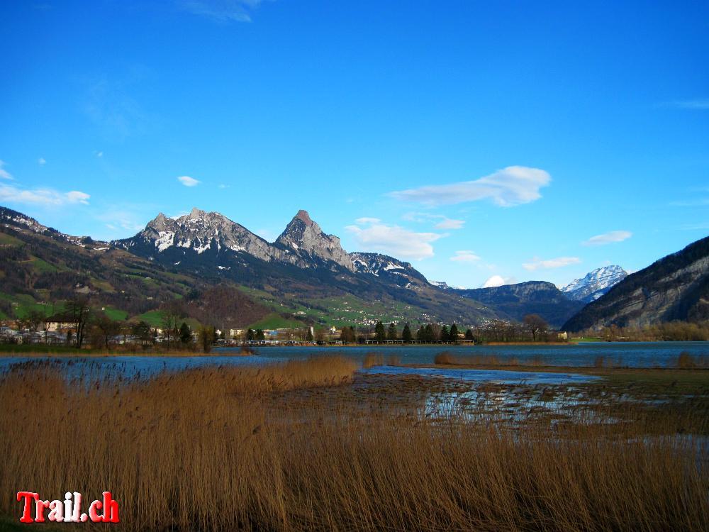 [Bild: vierwaldstattersee_25-03-2010_img_5137.jpg]
