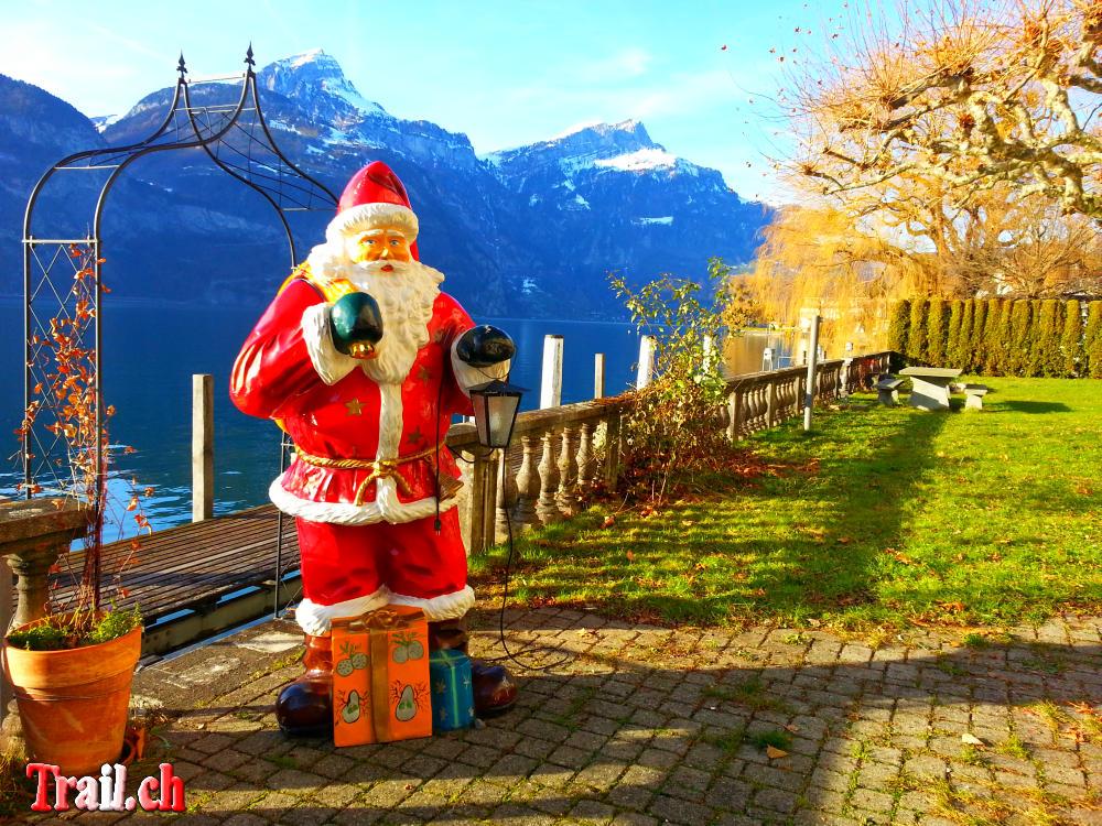 [Bild: weihnachten_09-12-2013_20131209_141757.jpg]