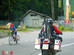 [Bild: thumb_biketransport_mit_motorrad-29_07_2...g_5946.jpg]