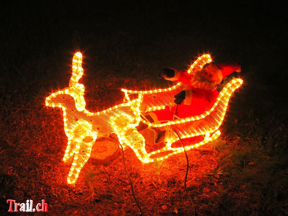 [Bild: weihnachten_23-12-2014_img_0450.jpg]