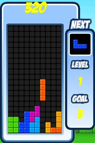 [Bild: garmin-asus-nuvifon-a50-app-tetris.jpg]