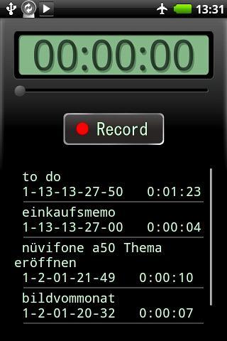 [Bild: garmin-asus-nuvifon-a50-app-voice-recorder.jpg]