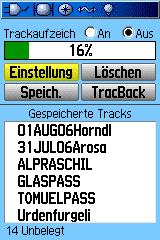 [Bild: tracks.png]